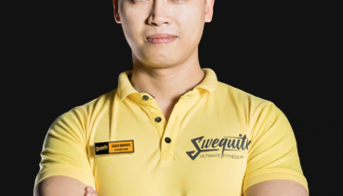 coach_Lê Quốc Hùng