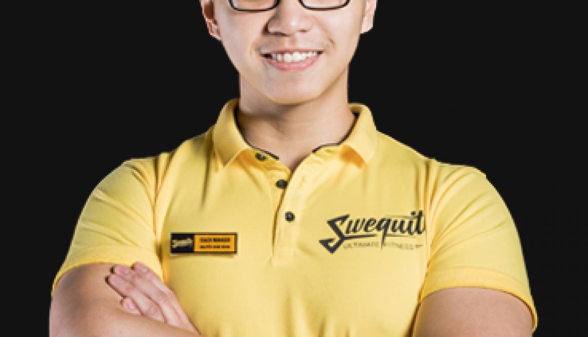 coach_Nguyễn Đàm Khoa (1)