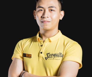 coach_Nguyễn Quyết Thắng