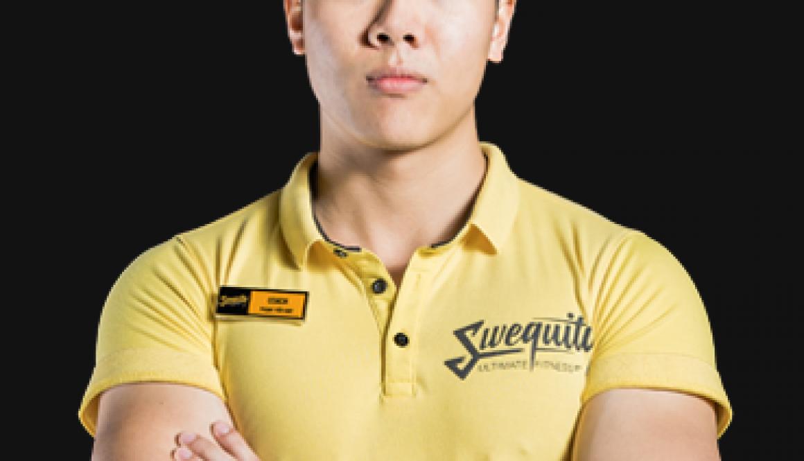 coach_Phạm Tiến Đạt