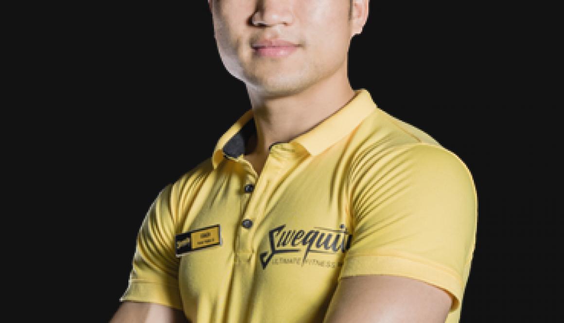 coach_Phan Trọng Tú