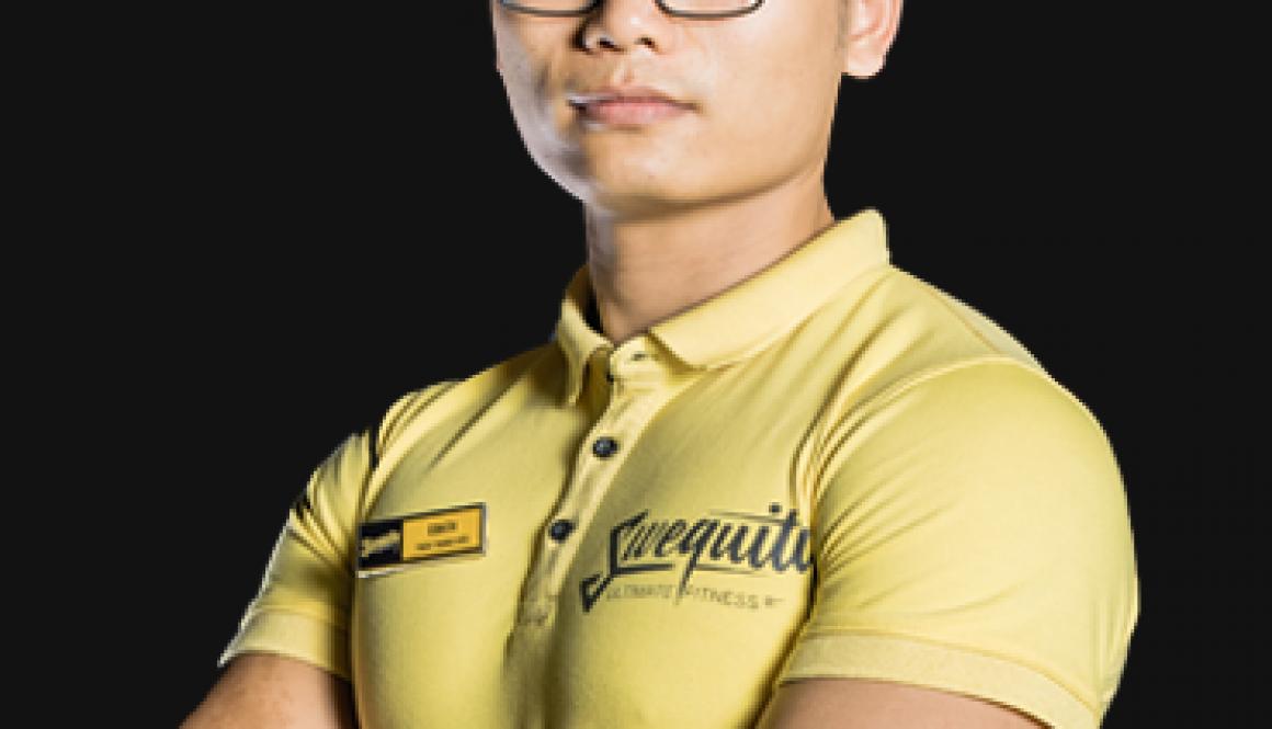 coach_Trần Trung Hiếu