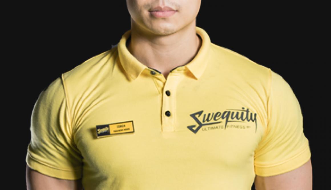 coach_Tran Minh Hoang 3